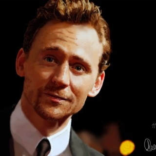 Tom Hiddleston free wallpapers