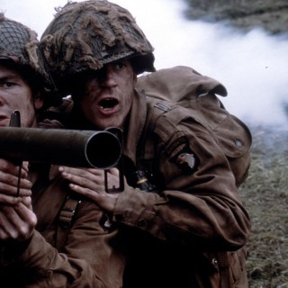 Band Of Brothers photos