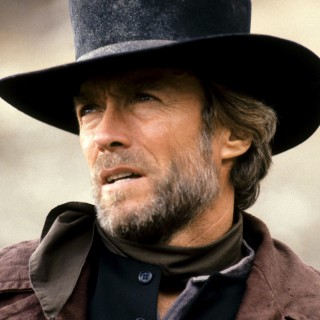 Clint Eastwood pictures