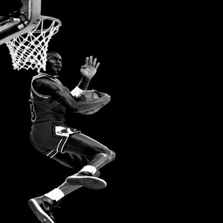 Michael Jordan free wallpapers