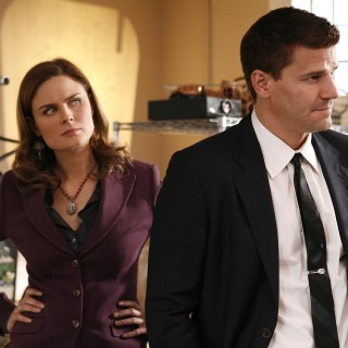 Bones Tv Series high quality wallpapers