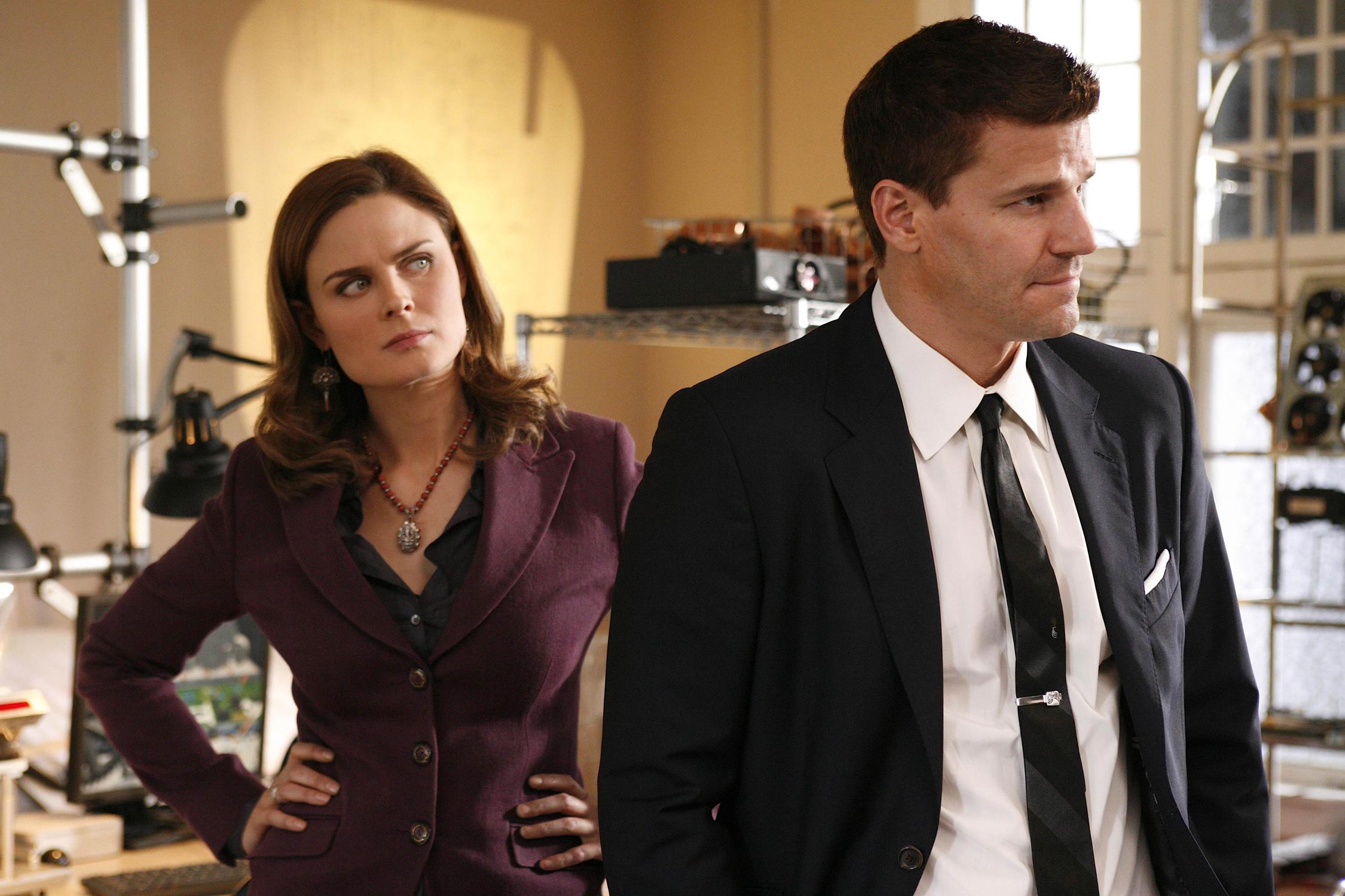 http://wallpapersboom.net/wp-content/uploads/2015/05/1454_bones_tv_series.jpg Crossbones Tv Show
