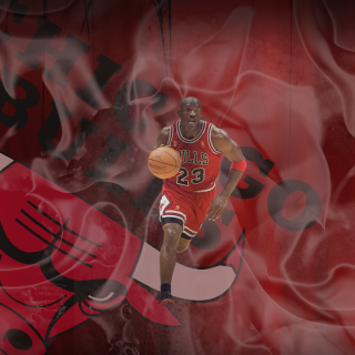 Scottie Pippen wallpapers desktop