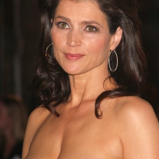 Julia Ormond wallpapers desktop