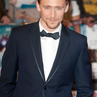 Tom Hiddleston images