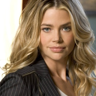 Denise Richards wallpapers desktop