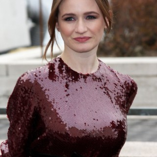 Emily Mortimer wallpapers widescreen
