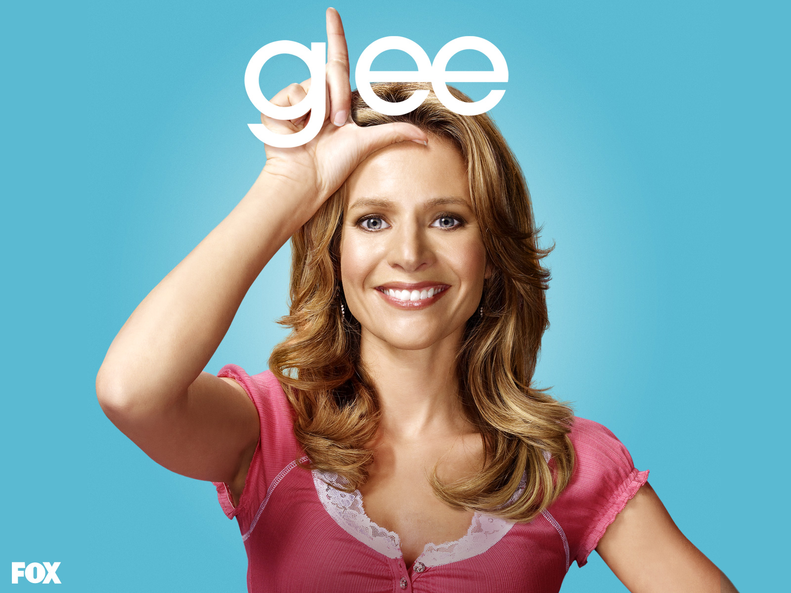 Glee hd wallpapers for desktop download glee wallpapers voltagebd Image collections