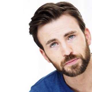 Chris Evans wallpapers desktop