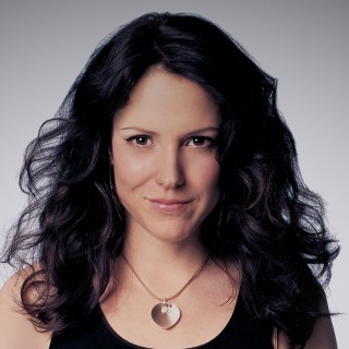 Mary Louise Parker high resolution wallpapers