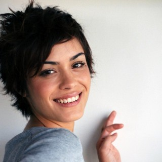 Shannyn Sossamon free wallpapers