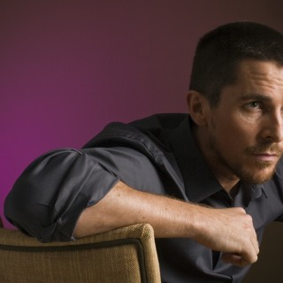 Christian Bale free wallpapers