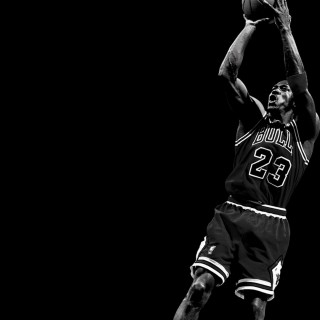 Michael Jordan high quality wallpapers