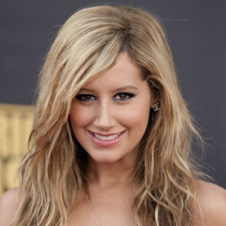 Ashley Tisdale download wallpapers