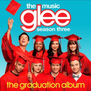 Glee wallpapers desktop