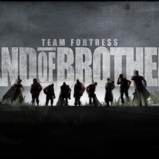 Band Of Brothers wallpapers desktop
