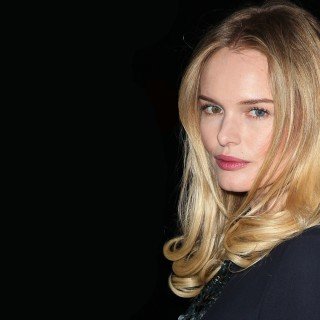 Kate Bosworth pics