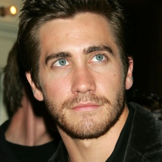 Jake Gyllenhaal free wallpapers