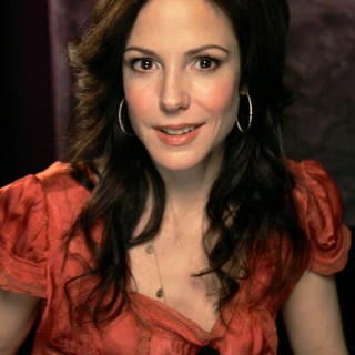 Mary Louise Parker wallpapers widescreen