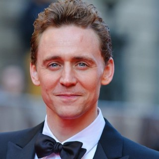 Tom Hiddleston high quality wallpapers