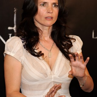 Julia Ormond high definition wallpapers