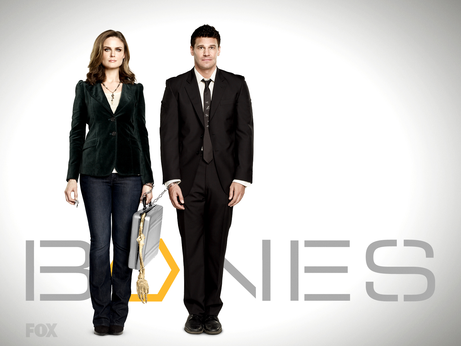 http://wallpapersboom.net/wp-content/uploads/2015/05/2224_bones_tv_series.jpg Crossbones Tv Show