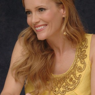 Leslie Mann wallpapers desktop