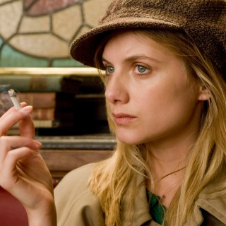 Melanie Laurent download wallpapers