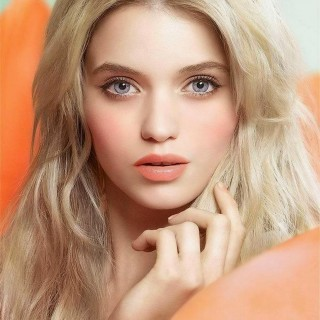 Abbey Lee download wallpapers