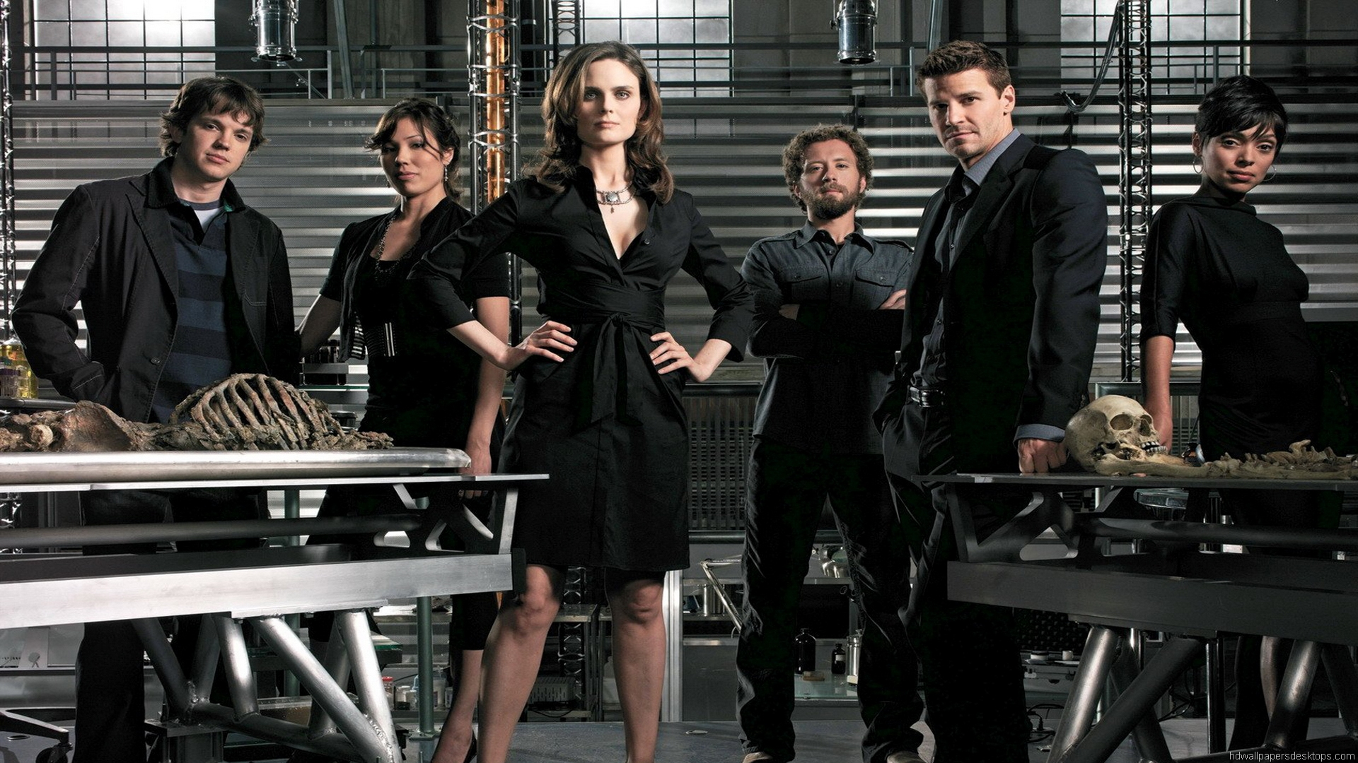 http://wallpapersboom.net/wp-content/uploads/2015/05/2258_bones_tv_series.jpg Crossbones Tv Show