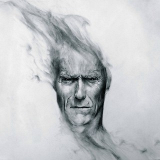 Clint Eastwood free wallpapers