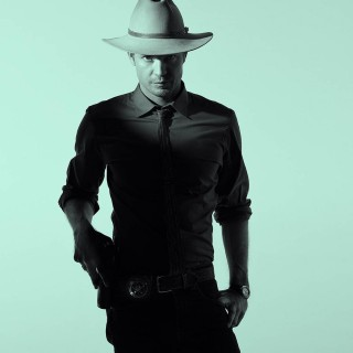 Justified wallpapers desktop