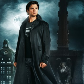 Smallville images