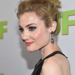 Skyler Samuels download wallpapers