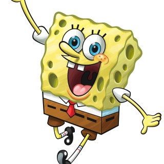 Spongebob Squarepants wallpapers desktop