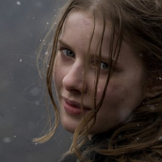 Rachel Hurd-Wood high quality wallpapers