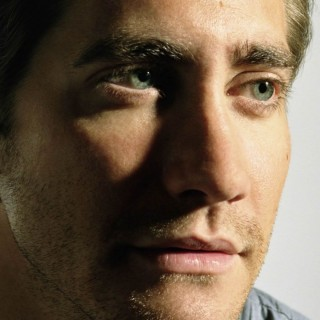 Jake Gyllenhaal wallpapers desktop