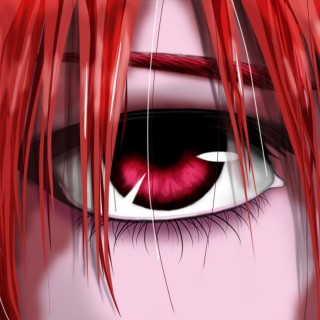 Elfen Lied download wallpapers
