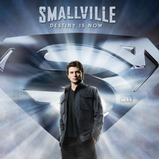 Smallville photos
