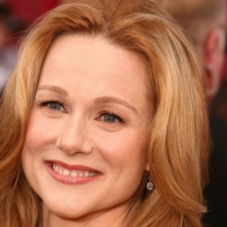 Laura Linney wallpapers widescreen