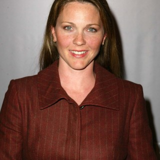 Kelli Williams widescreen