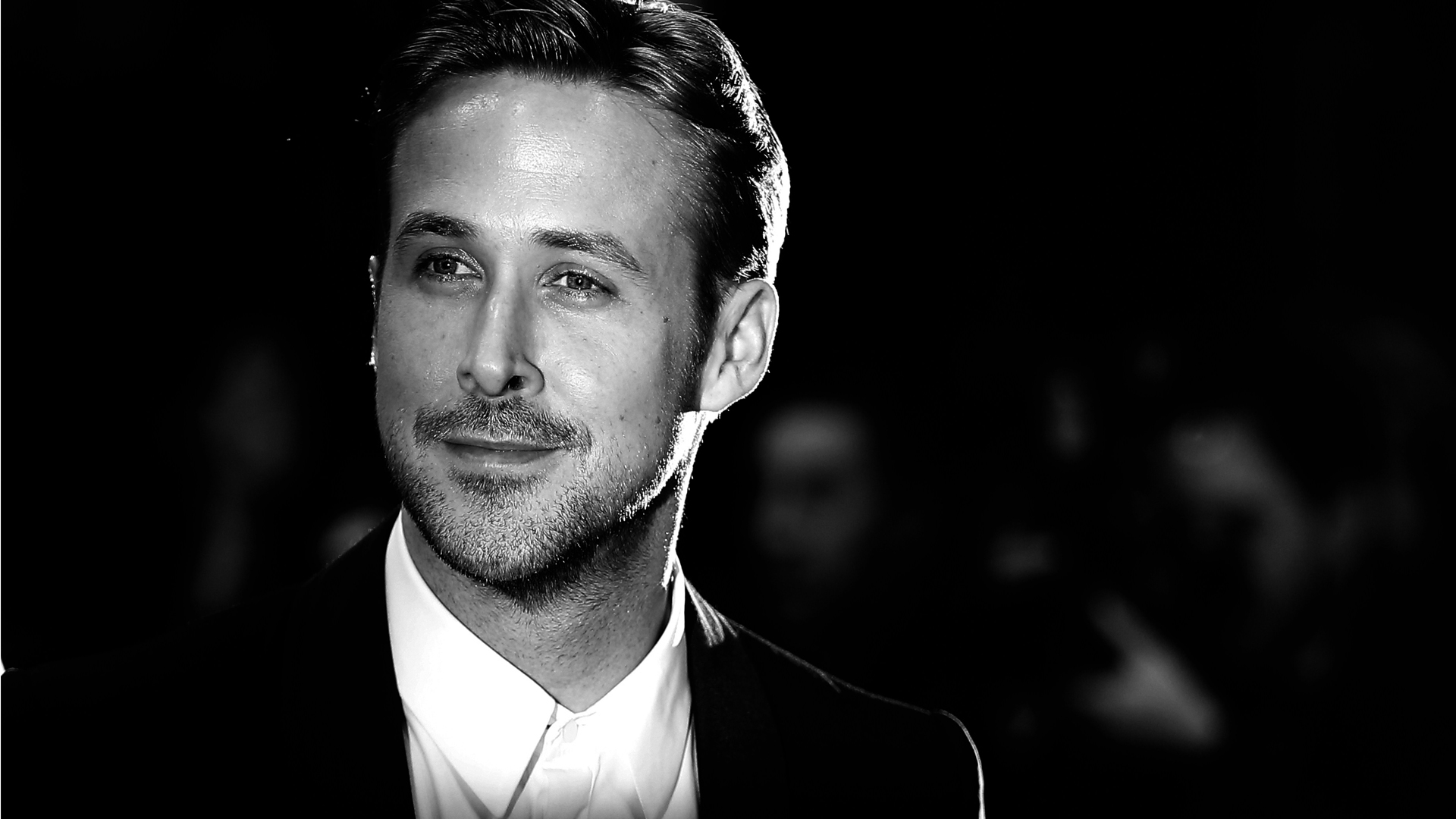 Ryan Gosling HD Wallpapers