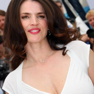 Julia Ormond pictures