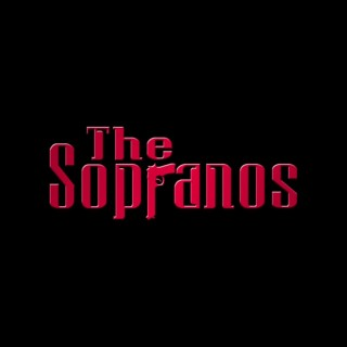 The Sopranos free wallpapers
