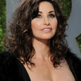 Gina Gershon high resolution wallpapers