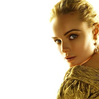 Kate Bosworth wallpapers desktop