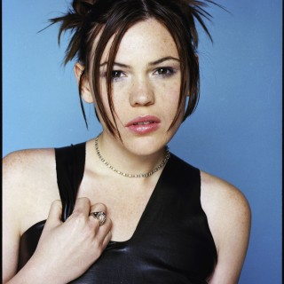 Clea Duvall new