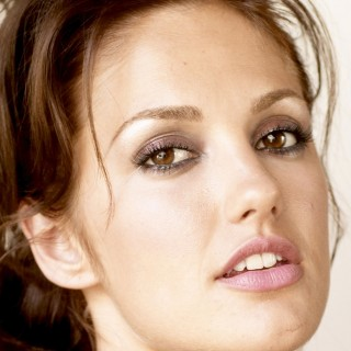 Minka Kelly wallpapers desktop