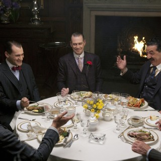 Boardwalk Empire wallpapers widescreen