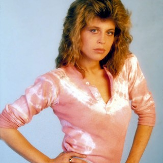 Linda Hamilton high quality wallpapers